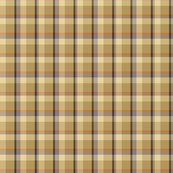 Rrrtartan_plaid_38_shop_thumb