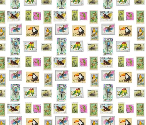 Rrbird_stamp_pattern_shop_preview
