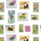 Rrbird_stamp_pattern_shop_thumb
