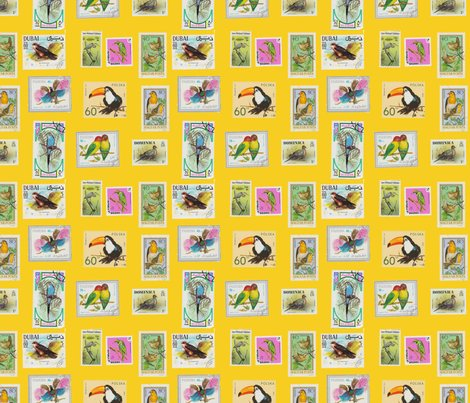 Rrstamp_pattern_yellow_shop_preview