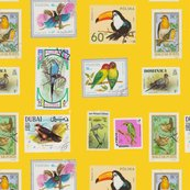 Rrstamp_pattern_yellow_shop_thumb