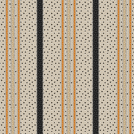 jack_stripes fabric by glimmericks on Spoonflower - custom fabric