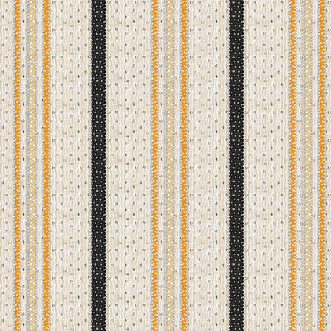 jack stripes3 fabric by glimmericks on Spoonflower - custom fabric