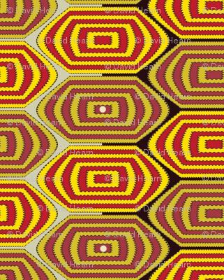 NAIROBI_COIN