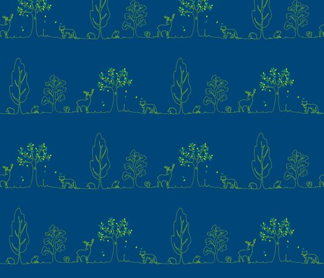 Rrrrrwoodland_doodle_evergreen4_shop_preview