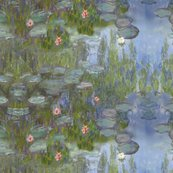 Rrrrrr1280px-claude_monet_nympheas22_shop_thumb
