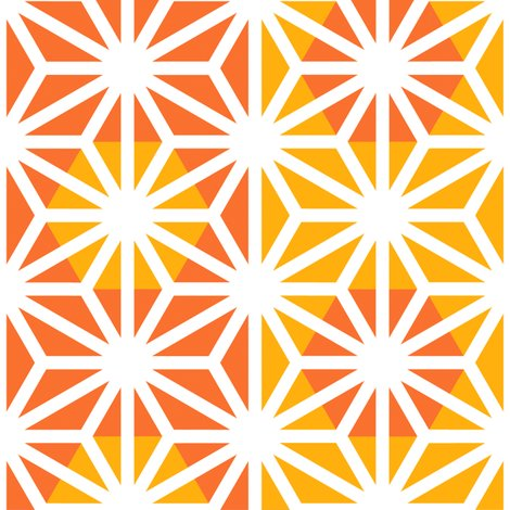 Asa_bright_yellow_shop_preview