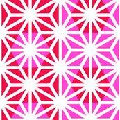 Rrrasa_bright_pink_shop_thumb