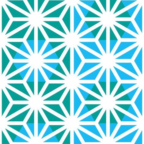Asa_bright_blue_shop_preview