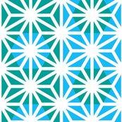 Asa_bright_blue_shop_thumb