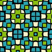 Rrtiling_4323456266_f1fb52f0fa_b_1_tile5_shop_thumb