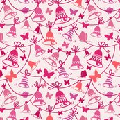 Rrbells_and_butterflies_seamless_pattern_sf_shop_thumb