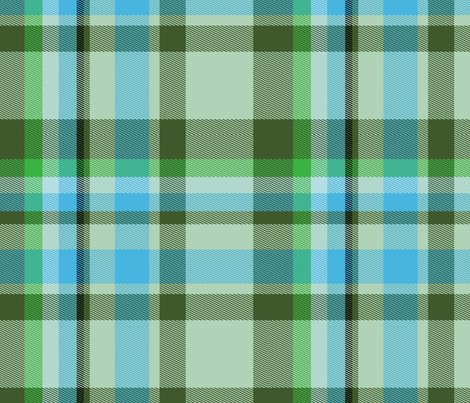 Rrtartan_plaid_49_shop_preview