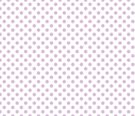 Rrgauzey_polka_dot_shop_preview