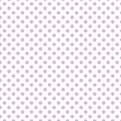 Rrgauzey_polka_dot_shop_thumb