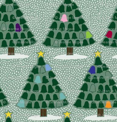 Tree Bells