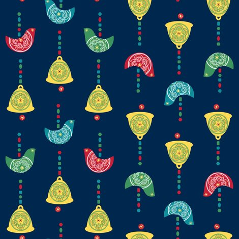 Rrrrrrrrbells_birds_beads_navy_shop_preview