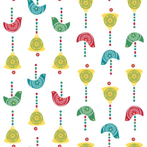 Rrbells_birds_beads_white_shop_preview