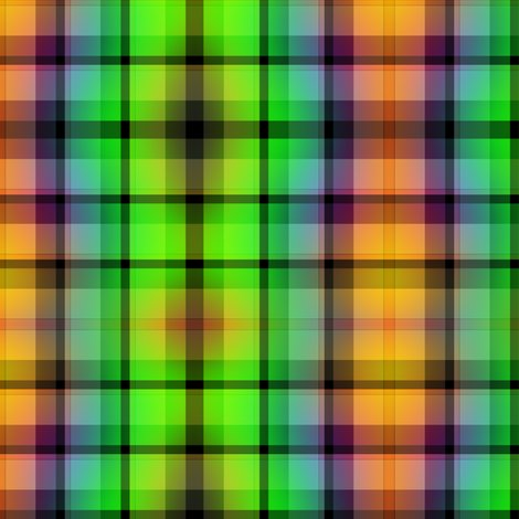 Rrrtartan_plaid_41-1_shop_preview