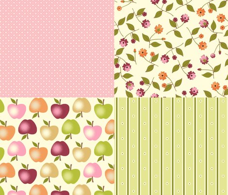 Rrsweet_apples_and_cream_co-ordinates_58_inch_print_ready_shop_preview