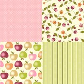 Rrsweet_apples_and_cream_co-ordinates_58_inch_print_ready_shop_thumb