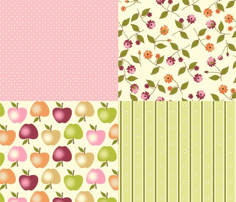 Rrrsweet_apples_and_cream_co-ordinates_58_inch_print_ready_shop_preview
