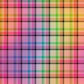 Rrtartan_plaid_47-1_shop_thumb
