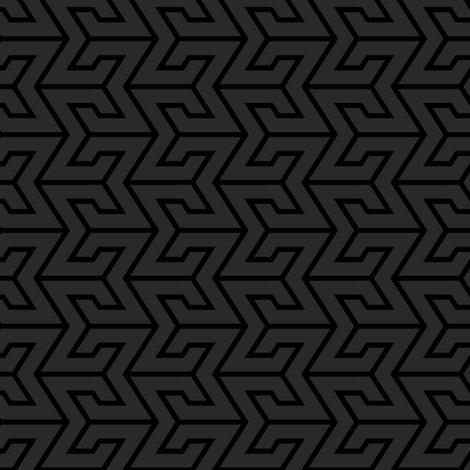 Rsigma3_gray_black_shop_preview