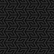 Rsigma3_gray_black_shop_thumb