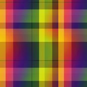 Rrtartan_plaid_39-1_shop_thumb