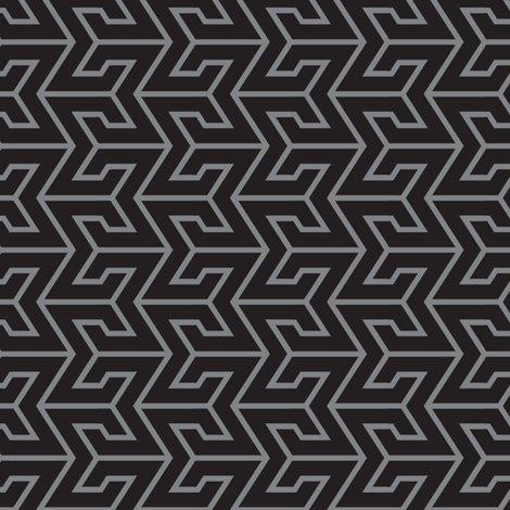 Rrsigma3_black_gray2_shop_preview