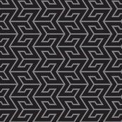 Rrsigma3_black_gray2_shop_thumb