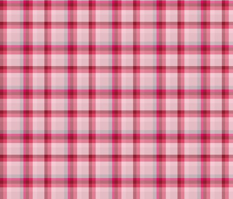 Rrtartan_plaid_40-1_shop_preview