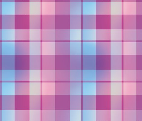 Rrtartan_plaid_42-1_shop_preview