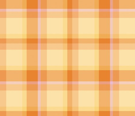 Rrtartan_plaid_46-1_shop_preview