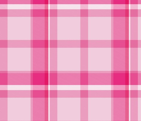 Rrrtartan_plaid_45-1_shop_preview