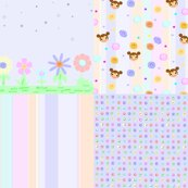 Rsweet_rolls_dots__stripes__border_n_kawaii_coordinates_shop_thumb