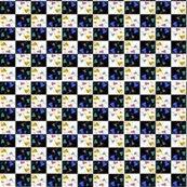 Rhark_how_the_bells_patchwork_copy_shop_thumb