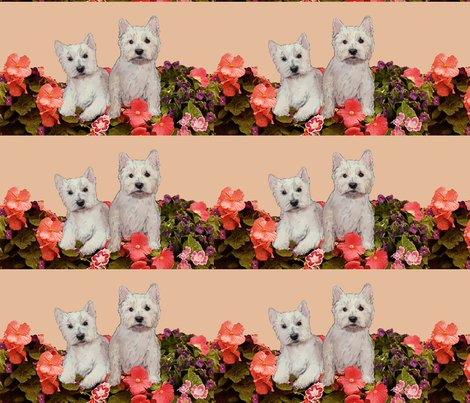 Rrrrwesties_in_the_garden_shop_preview