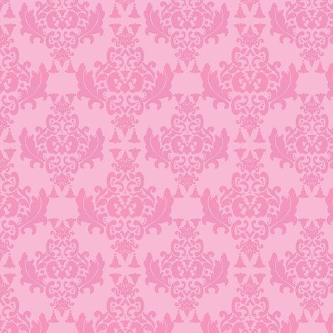 Rrrrdelicious_damask_pinks_shop_preview
