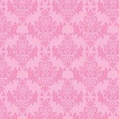 Rrrrdelicious_damask_pinks_shop_thumb