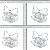 Rrsilver_bells_and_bows_-_small_print_-_2011_tara_crowley_shop_thumb