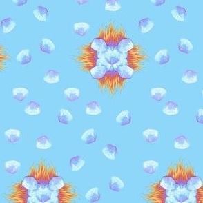 fireonice_dots
