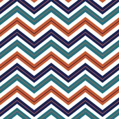 Rrradobe_chevron-2_shop_thumb