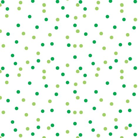 Rrrgreen_spots_shop_preview