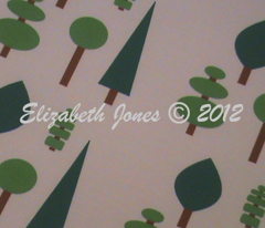 Rrrtopiary_trees_comment_146992_preview