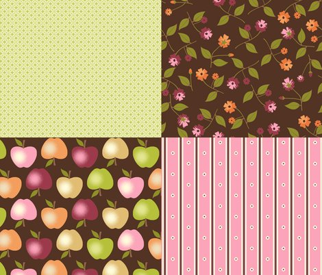 Rrrsweet_apples_and_chocolate_co-ordinates_58_inch_print_ready_shop_preview