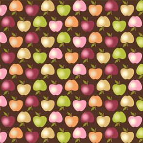 Rrrsweet_apples_and_chocolate_co-ordinates_58_inch_print_ready_shop_thumb