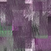 Rrrrrbook-cover-camo2_shop_thumb