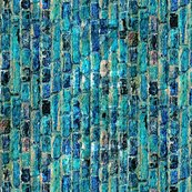 Rrrrbrick_wallblue_shop_thumb